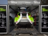 TAC Rally 2015-2.jpg