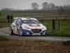 TAC Rally 2015-20.jpg