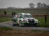 TAC Rally 2015-21.jpg