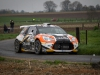 TAC Rally 2015-23.jpg