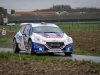 TAC Rally 2015-26.jpg