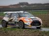 TAC Rally 2015-30.jpg