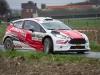 TAC Rally 2015-31.jpg