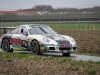 TAC Rally 2015-32.jpg
