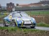 TAC Rally 2015-33.jpg