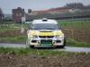 TAC Rally 2015-34.jpg