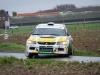 TAC Rally 2015-35.jpg