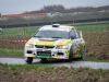 TAC Rally 2015-36.jpg