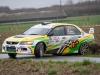 TAC Rally 2015-37.jpg