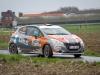 TAC Rally 2015-40.jpg
