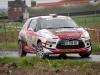 TAC Rally 2015-41.jpg