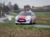 TAC Rally 2015-44.jpg