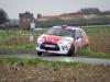 TAC Rally 2015-46.jpg