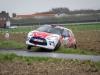 TAC Rally 2015-47.jpg