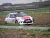 TAC Rally 2015-49.jpg