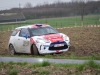 TAC Rally 2015-51.jpg