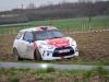 TAC Rally 2015-52.jpg