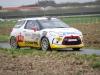 TAC Rally 2015-53.jpg