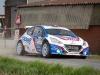 TAC Rally 2015-56.jpg