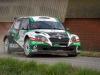 TAC Rally 2015-57.jpg