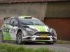 TAC Rally 2015-58.jpg