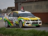 TAC Rally 2015-63.jpg