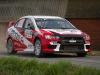 TAC Rally 2015-64.jpg