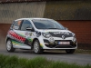 TAC Rally 2015-65.jpg