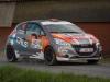 TAC Rally 2015-66.jpg
