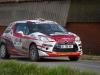 TAC Rally 2015-67.jpg