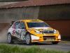 TAC Rally 2015-68.jpg