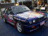 TAC Rally 2015-7.jpg