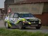 TAC Rally 2015-70.jpg