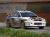 TAC Rally 2015-72.jpg