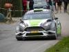 TAC Rally 2015-75.jpg