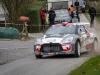 TAC Rally 2015-76.jpg