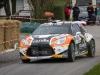 TAC Rally 2015-77.jpg