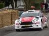 TAC Rally 2015-78.jpg