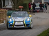 TAC Rally 2015-79.jpg
