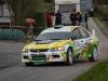 TAC Rally 2015-80.jpg