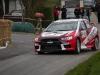 TAC Rally 2015-81.jpg