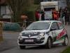 TAC Rally 2015-83.jpg