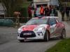 TAC Rally 2015-84.jpg
