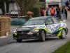 TAC Rally 2015-86.jpg