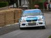 TAC Rally 2015-87.jpg