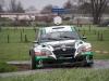 TAC Rally 2015-89.jpg