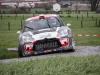 TAC Rally 2015-90.jpg