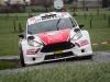 TAC Rally 2015-91.jpg