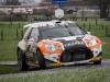TAC Rally 2015-92.jpg