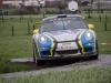 TAC Rally 2015-93.jpg